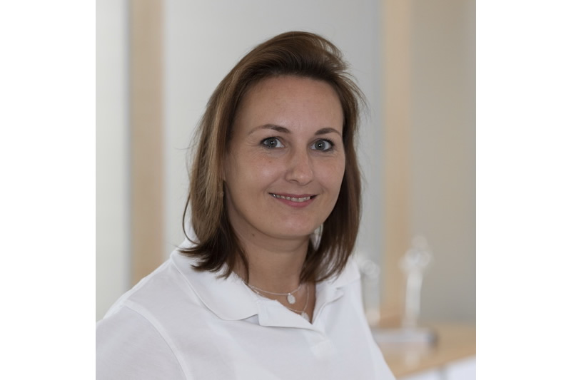 Corinna Zelmer