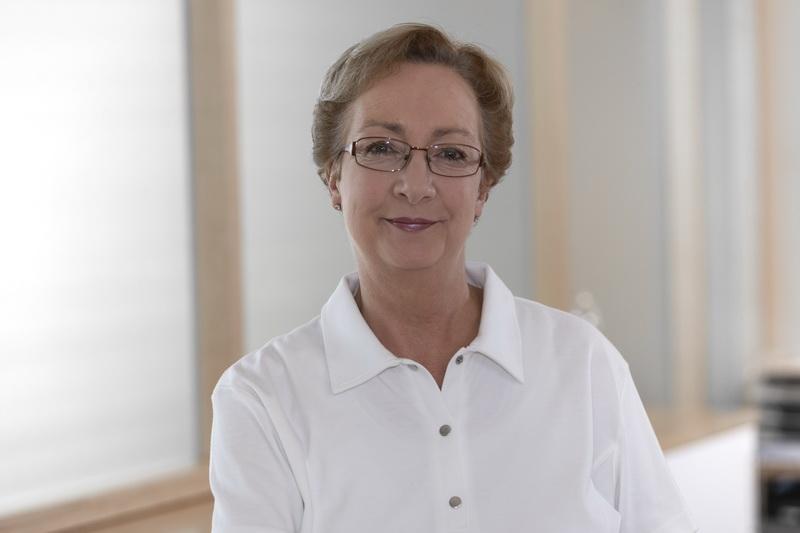 Karin Penndorf