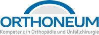 Orthoneum Kassel Logo
