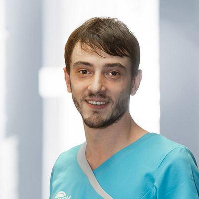 Andreas Bläsius